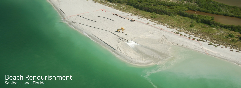 Blind-Pass-Beach-Renourishment-2-Sanibel-Island-Florida-resize-text1