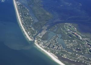 Blind Pass Dredging, Sanibel Island, Florida 1400x1000 edit
