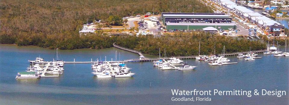 Calusa-Island-Marina-Goodland-Florida-resize-text1