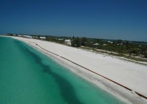 Charlotte County Beach, Florida 1400x1000