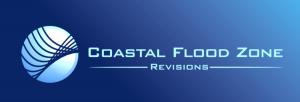 Coastal Floodzone