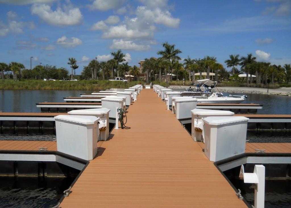 Quarry-Docks,-Naples,-Florida-1400x1000-edit