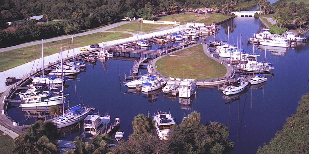 Windstar-Marina,-Naples,-Florida-1400x1000-edit